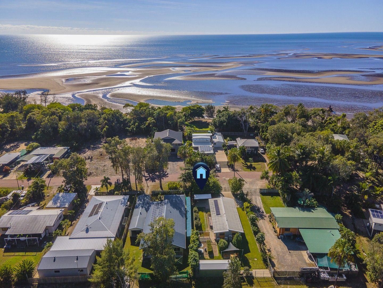 13 George Ansell Avenue, Cungulla QLD 4816, Image 0