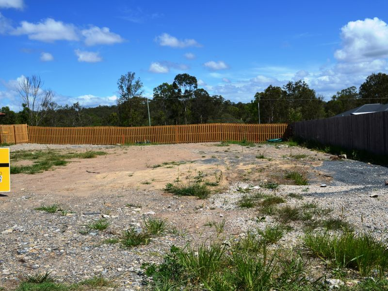 298-302 Dairy Creek Road, Waterford QLD 4133, Image 0