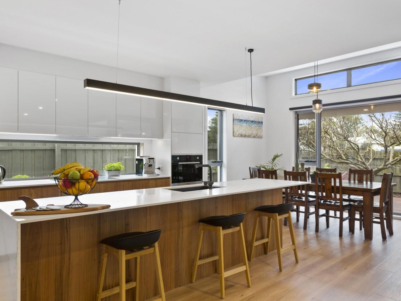 2/11 Malcliff Road, Newhaven VIC 3925, Image 2