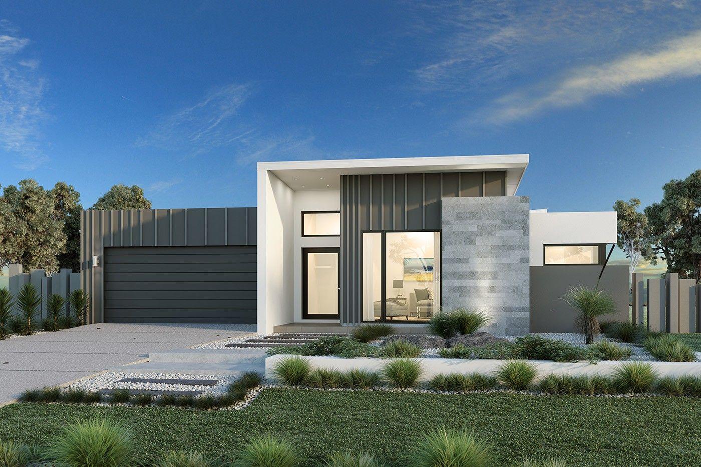 Lot 323 Shelley Close, Woolgoolga NSW 2456, Image 0