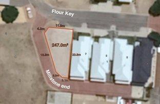 Picture of 9 Flour Key, Beresford WA 6530