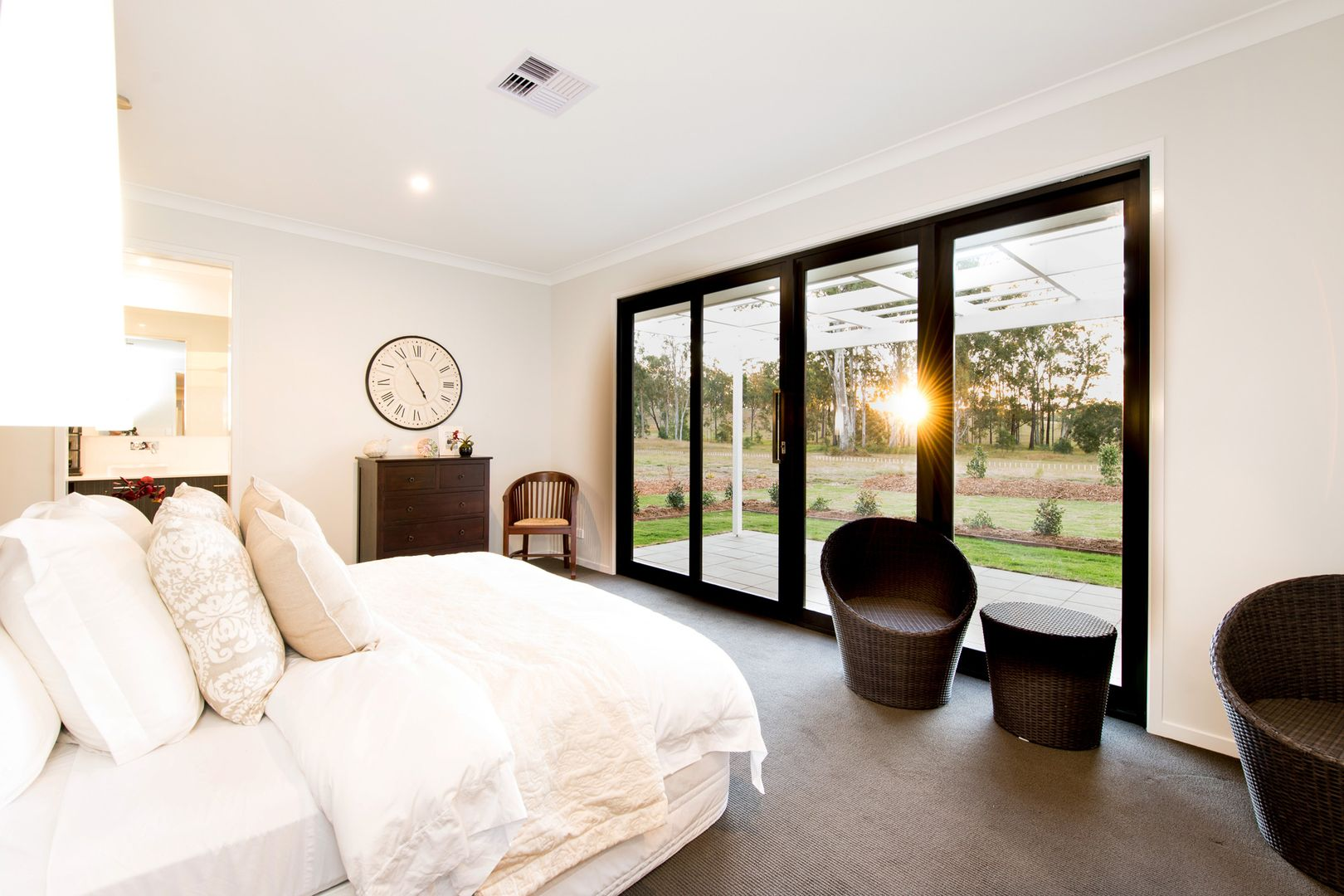 Condamine Drive, Fernvale QLD 4306, Image 1