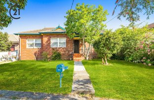 Picture of 65 Rogers Street, Roselands NSW 2196