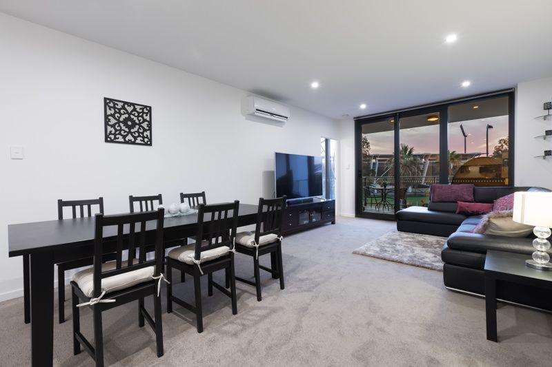 12/262 Lord Street, Perth WA 6000, Image 2