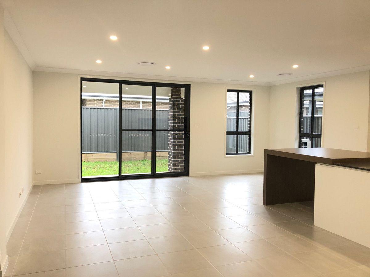 23 Squadron Street, Jordan Springs NSW 2747, Image 1