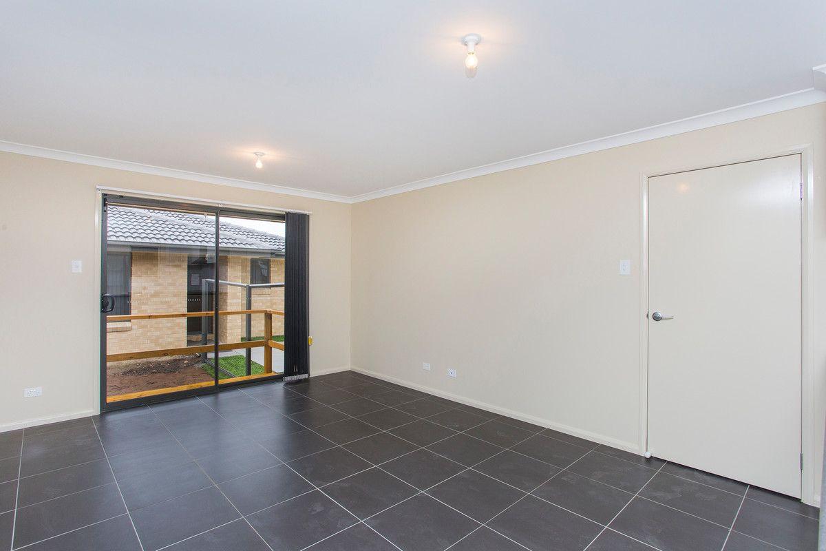 71A Kline Street, Weston NSW 2326, Image 2