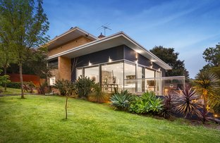 Picture of 12 Beauview Parade, Ivanhoe East VIC 3079