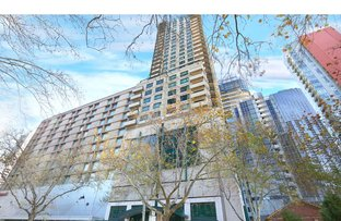 Picture of 2806/265 Exhibition  Street, Melbourne VIC 3000