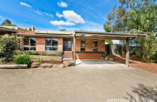 Picture of 5/836 Main Road, Eltham VIC 3095