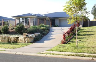 Picture of 50 Mimiwali Drive, Bonville NSW 2450