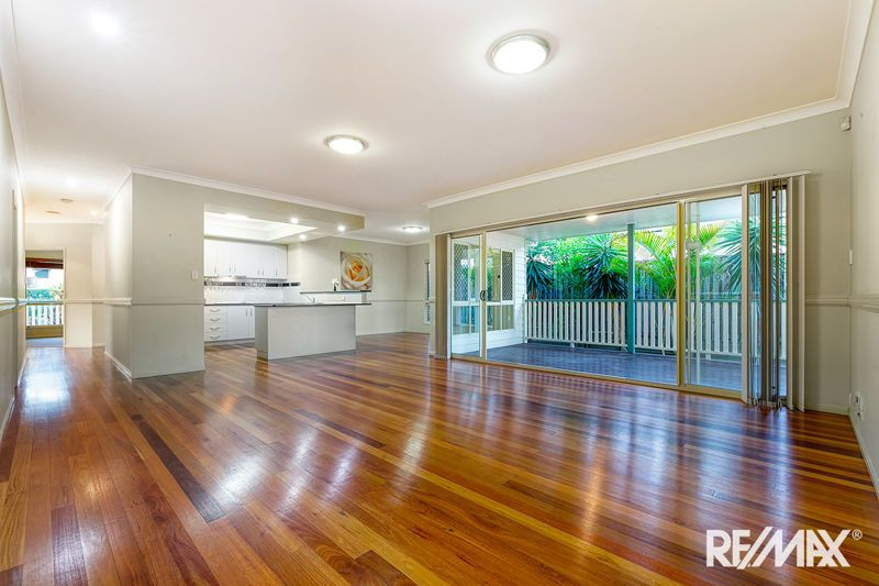 3 Watervale Place, Calamvale QLD 4116, Image 0