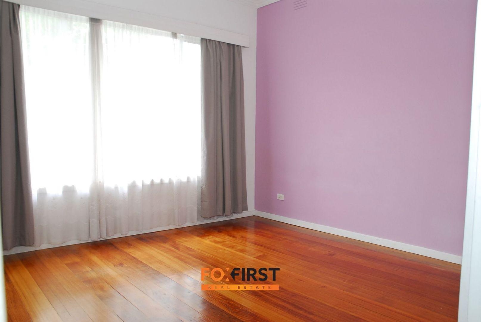 Room 202/36 Boyd Street, Doncaster VIC 3108, Image 1