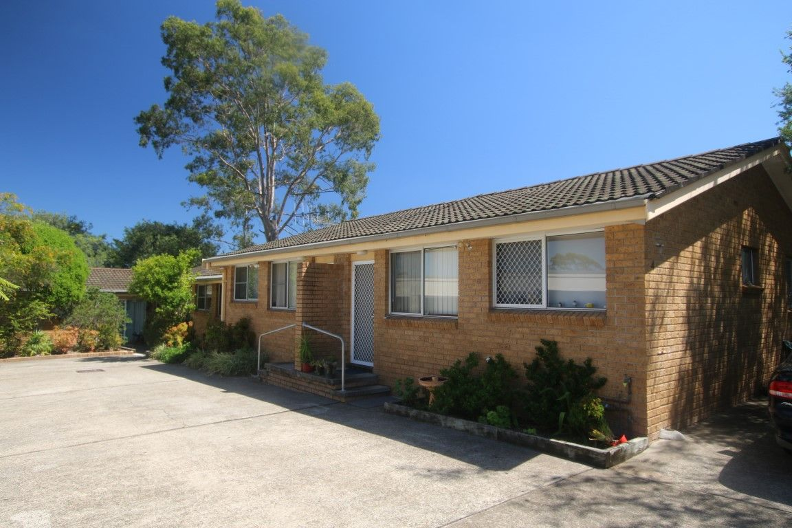 3/4 Wilga Street, Taree NSW 2430, Image 0