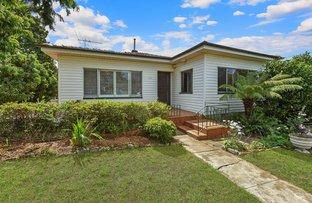 Picture of 46 Lett Street, Katoomba NSW 2780