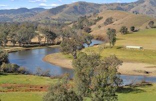 Picture of 4912 River Road, Talmalmo NSW 2640