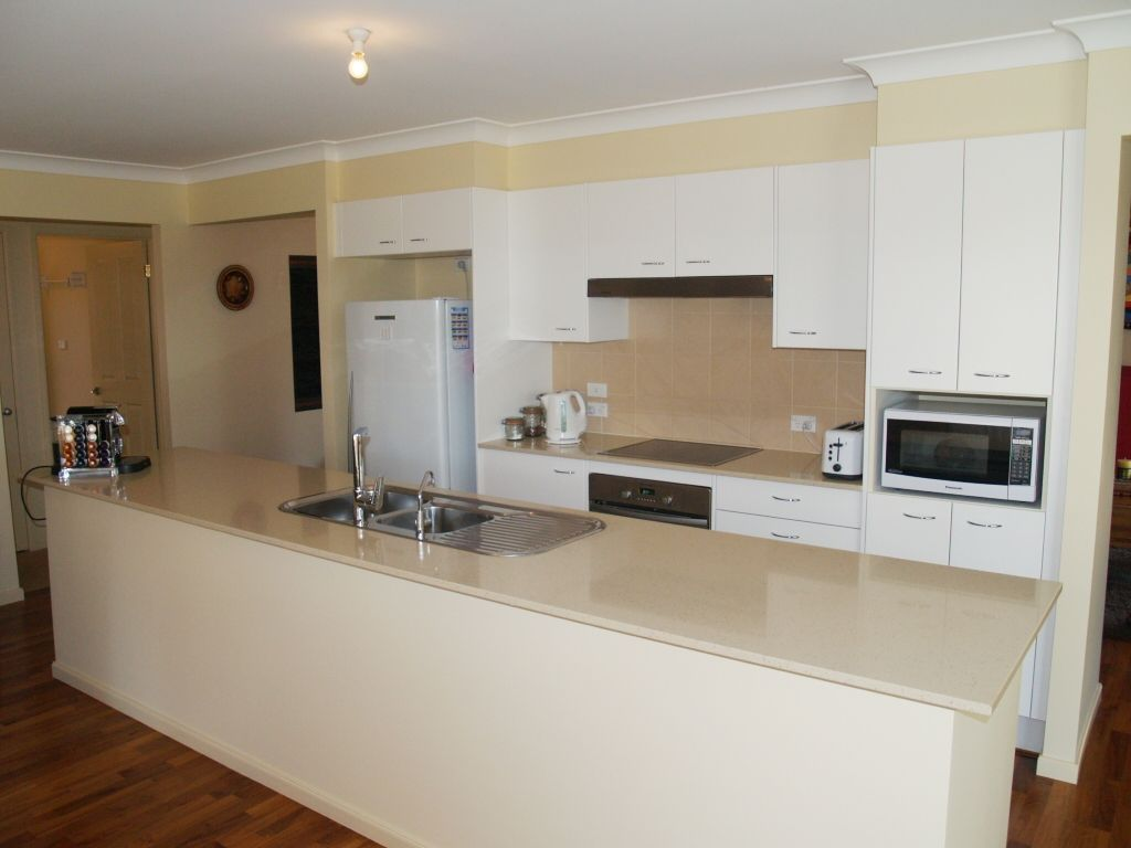 48 Glen Mia Drive, Bega NSW 2550, Image 1