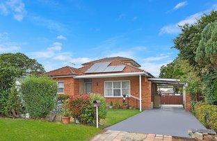 21 Burton Avenue, Chester Hill NSW 2162