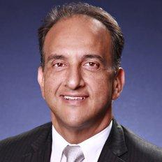 Frank Mazzotta, Director, Auctioneer JP Licensed Real Estate Agent