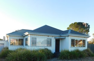 Picture of 37a Little Timor Street, Coonabarabran NSW 2357
