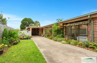 Picture of 1 Sarrail Street, Crib Point VIC 3919