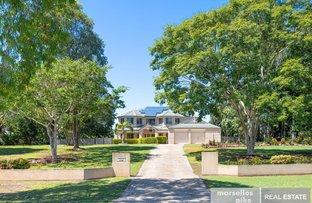 Picture of 32-36 Ada Crescent, Upper Caboolture QLD 4510