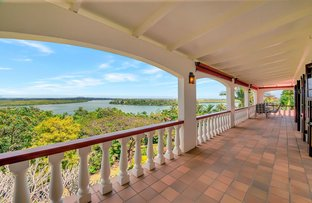 Picture of 279 Coquette Point Road, Innisfail QLD 4860