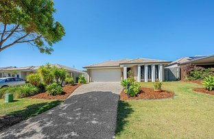 Picture of 8 Aldgate Crescent, Pacific Pines QLD 4211