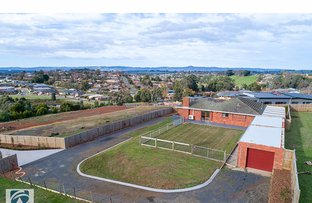 Picture of 23 Mills Road, Warragul VIC 3820
