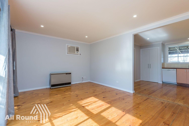 325 Haines Court, Lavington NSW 2641, Image 1
