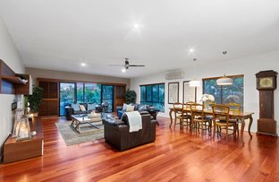 Picture of 24 Monterey Keys Drive, Helensvale QLD 4212
