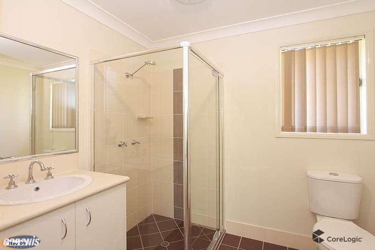 3/12 Mumford Road, Narangba QLD 4504, Image 1