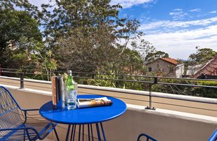 Picture of 12/236 Pacific Highway, Crows Nest NSW 2065
