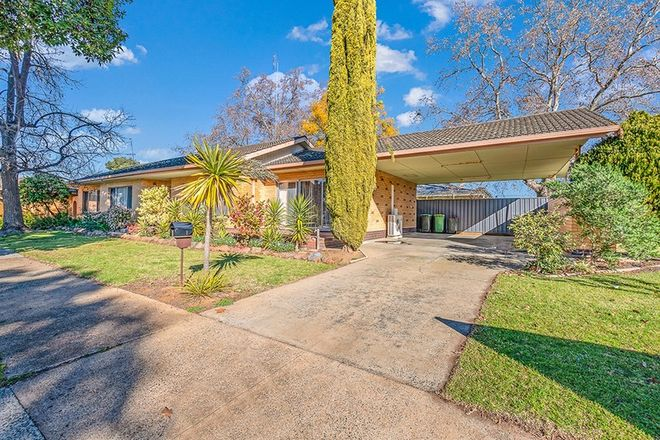 Picture of 1 Oakdene Court, KYABRAM VIC 3620