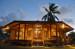 Picture of 315 Buffet Close, Cocos Keeling Islands WA 6799