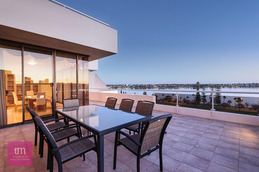 9A/70 Terrace Road, East Perth WA 6004, Image 0