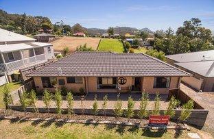 Picture of 16 Scott Street, Wolumla NSW 2550