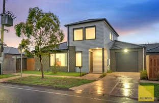 Picture of 56 Wootten Road, Tarneit VIC 3029