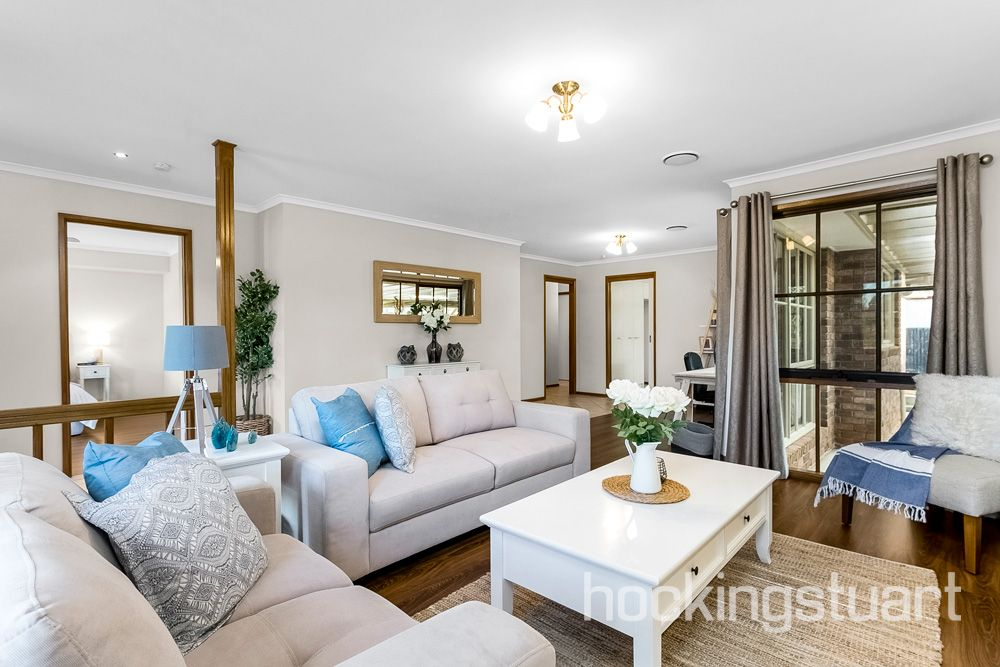 65 Purchas Street, Werribee VIC 3030, Image 1