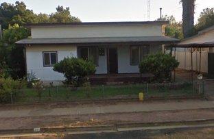 Picture of 25 Douglas Street, Narrandera NSW 2700