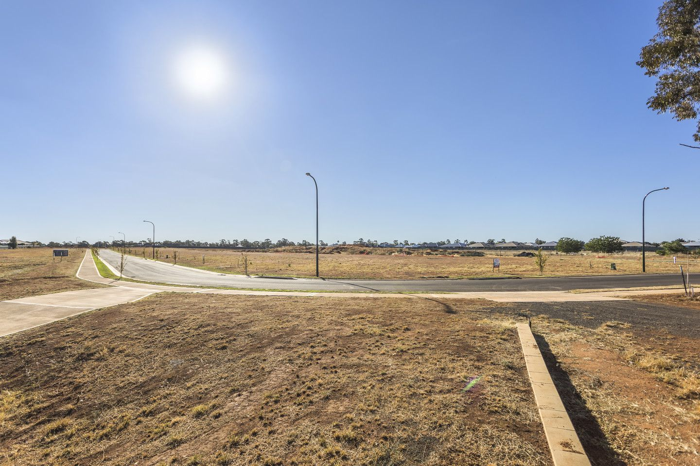Lot 4 Ivy Court, Dubbo NSW 2830, Image 1