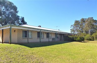 Picture of 90 Caladenia Road Gingin, Wanerie WA 6503
