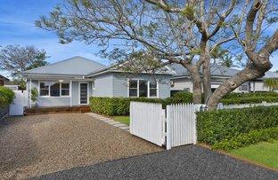 Picture of 64 Britannia Street, Umina Beach NSW 2257