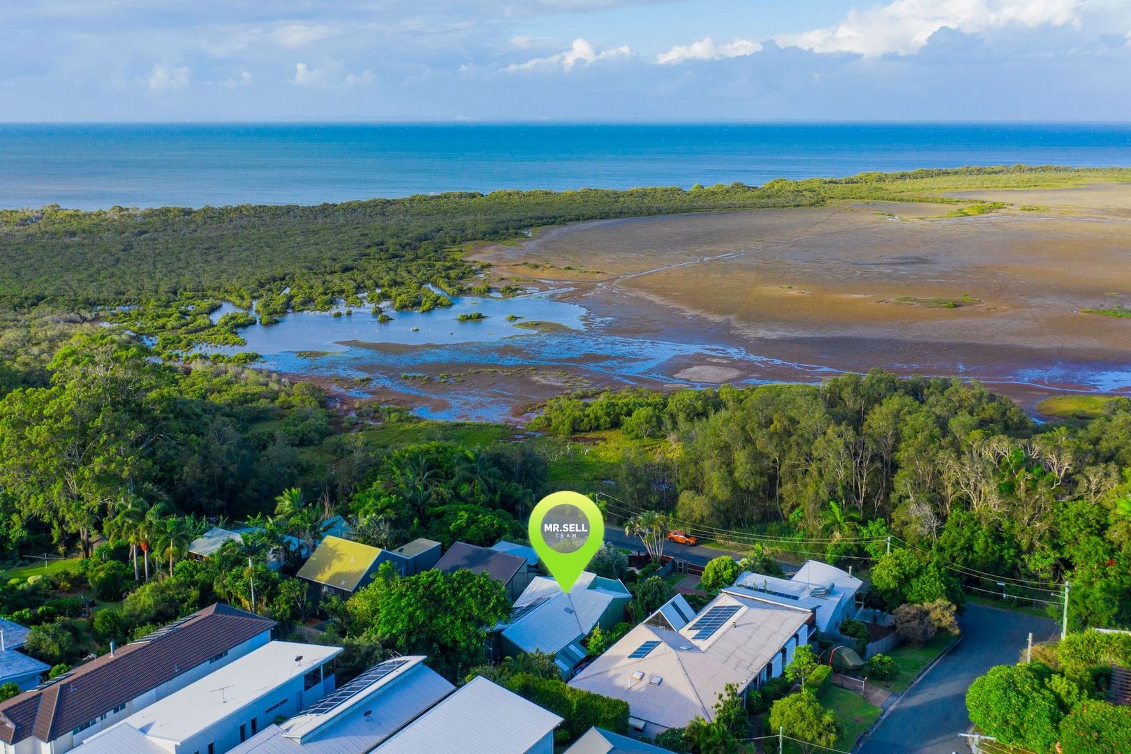 64 O'connell Parade, Wellington Point QLD 4160, Image 1