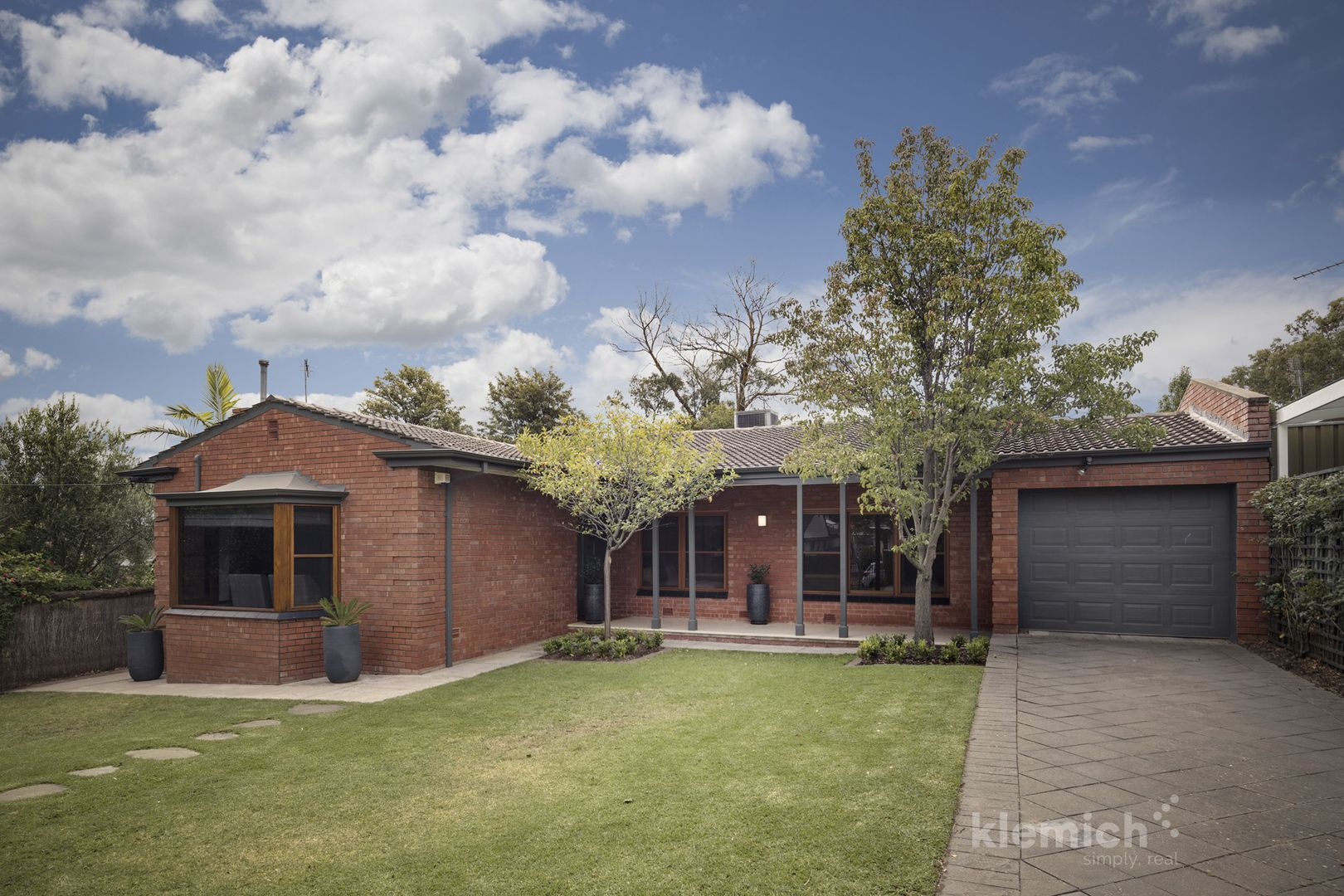38 Anglesey Avenue, St Georges SA 5064, Image 0