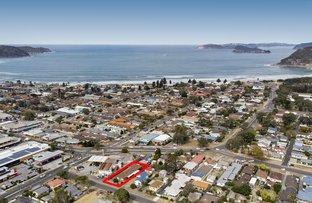 Picture of 2/2 Osborne Avenue, Umina Beach NSW 2257