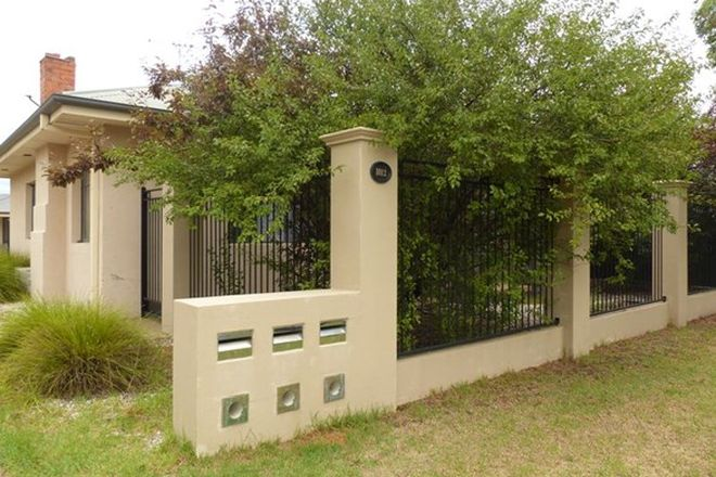 Picture of 1/1012 Wewak Street, NORTH ALBURY NSW 2640