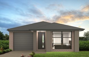 Picture of Lot 246 Fifth Avenue , Austral NSW 2179