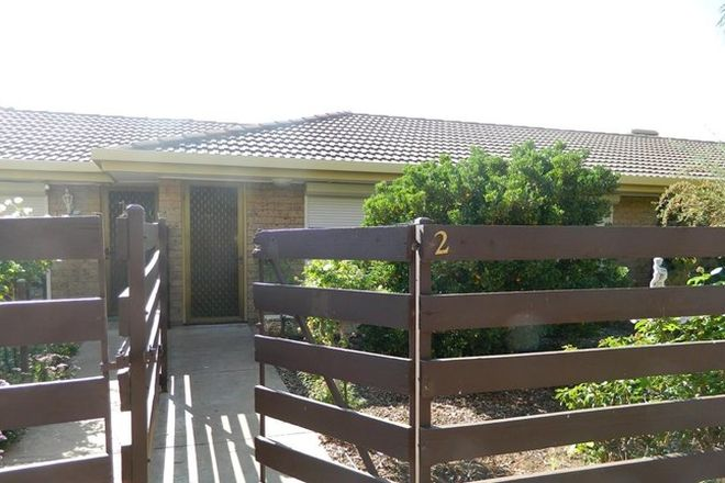 Picture of 2/10 Mitchell Terrace, PORT AUGUSTA WEST SA 5700