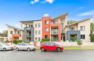 Picture of 18/30-34 Gladstone Street, North Parramatta NSW 2151