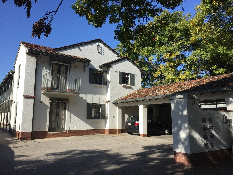 8/128 Osmond Terrace, Norwood SA 5067, Image 1